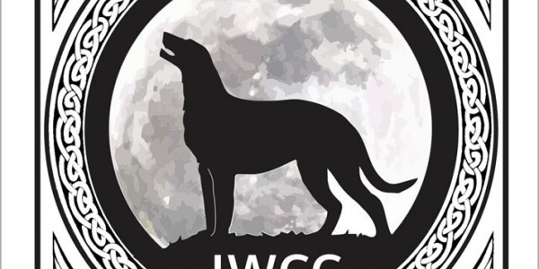 National and the Ontario Regional Specialties  2019  published  in Irish Wolfhound World Magazine